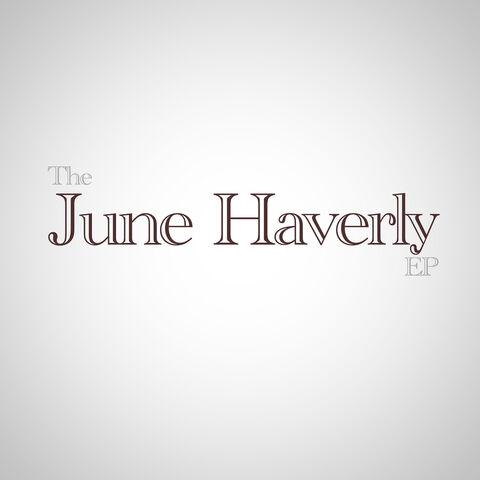 File:JuneHaverly.jpeg