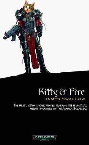 파일:Kitties of battle.jpg