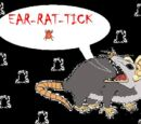 Ear-Rat-Tick