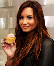 Demi+Lovato+The+12th+Annual+Latin+Grammy+A