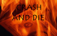Crash Die