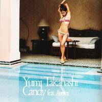 16 - Candy feat Averex 02