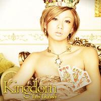04 - Kingdom 4