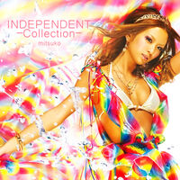 INDEPENDANT -Collection- 2