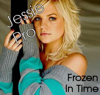 JP-FrozenInTime