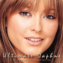 Ultimate Daphne