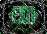Exitnb1