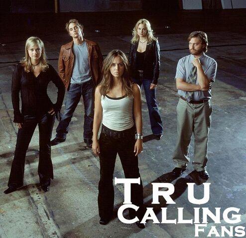 File:Tru Calling Banner.jpg