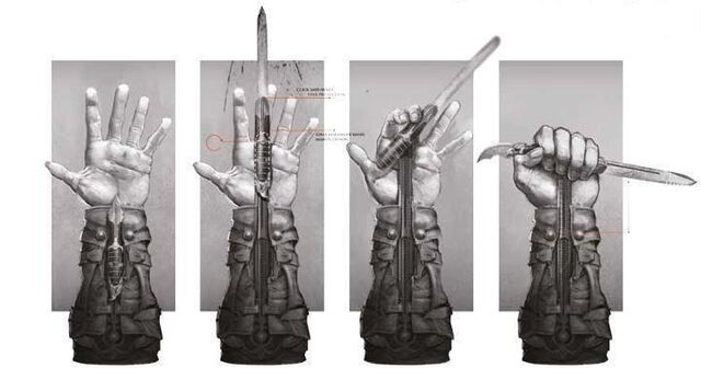 File:AC3-Hidden-Blade-the-assassins-32754455-720-389.jpg