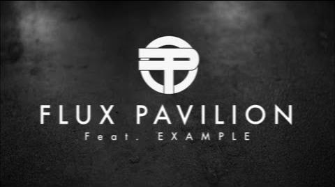 Flux Pavilion - Daydreamer feat. Example Official Video OUT NOW!-0