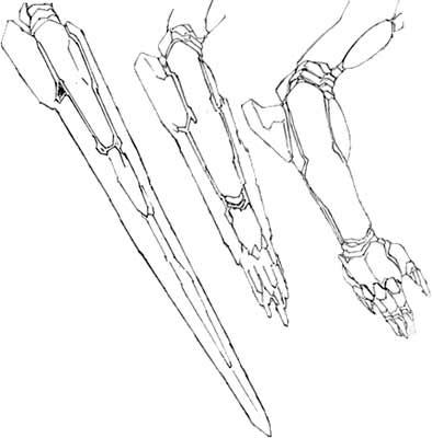 File:Dolores-arm-blade.jpg