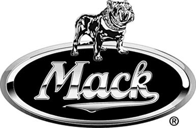 File:Mack logo.jpg