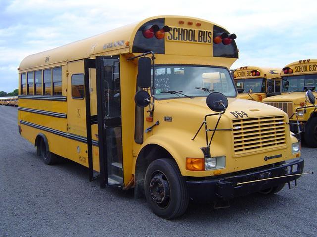 File:International 3400 US Bus.jpg