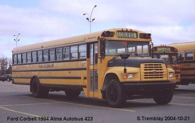 File:Ford B-Series Corbeil.jpg