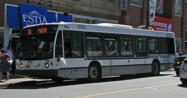 File:Nova Bus LFS.jpg