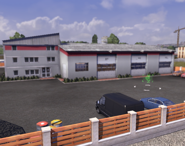 File:Small Garage.png