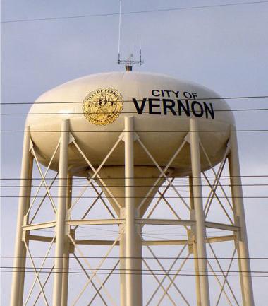 File:Vernon.jpg