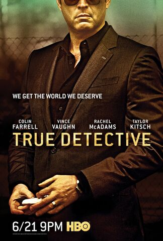 File:True Detective Season 2 poster 4.jpg