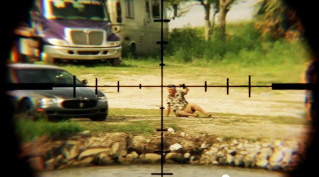File:True-Detective-Wikia S01-E08(promo) SS 01.jpg