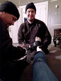 Jblog-footmassage4