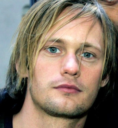 File:Alexander Skarsgard sexy Eric Northman in True Blood.jpg