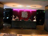 Hotel Carmilla 7