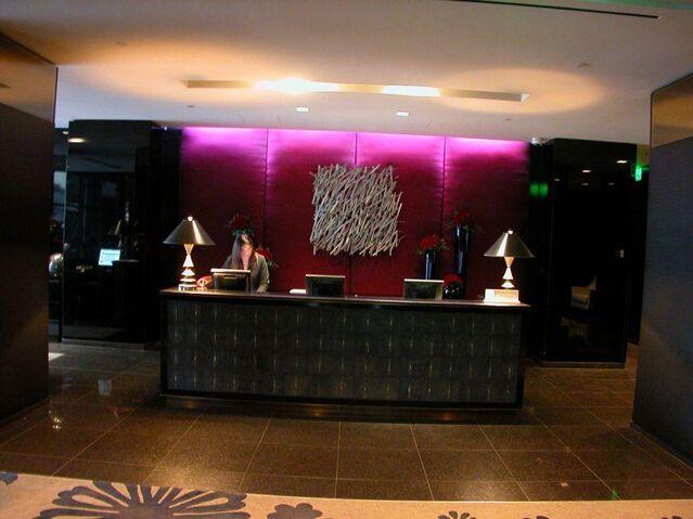 File:Hotel Carmilla 7.JPG