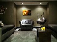 Hotel Carmilla 10