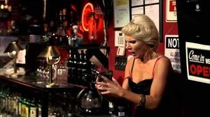 True Blood Season 7 A Farewell to Bon Temps Retrospective Show (HBO)