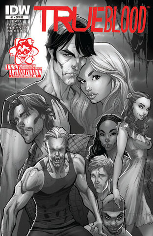 File:Cover1 re5.jpg