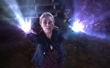 True-Blood-Season-5-Episode-7-Video-01-2012-07-15