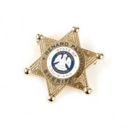 Prop-sheriffs badge-001