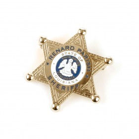 File:Prop-sheriffs badge-001.jpg