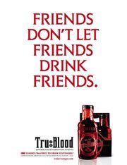 TB & Friendship