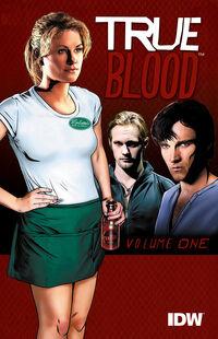 True-blood-comic-book
