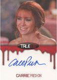 Card-Auto-t-Carrie Preston