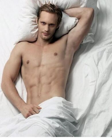 File:Eric Northman (-.jpg