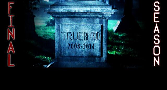 File:True-Blood-Wiki Slider Season-7.jpg