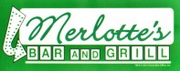 Logo-merlottes bar-and-grill