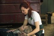True-blood-episode-6-arlene-terry