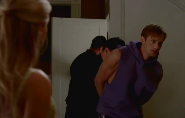 File:'True Blood' Season 4, Episode 6(1).jpg
