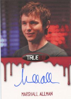 File:Card-Auto-t-Marshall Allman.jpg