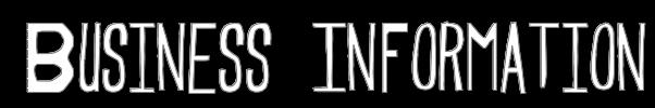 File:Infobox-header bus-info.png