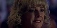 Nola Groom's Mother