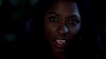 Vampire Tara 5x3.png