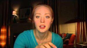True Blood Season 6 Jessica's Vlog Episode 2