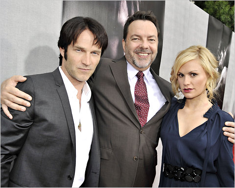 File:Stephen Moyer, Alan Ball and Anna Paquin in Los Angeles.jpeg