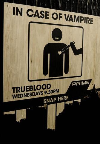 File:In Case of Vamp.jpg