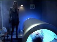 S05E04 Pam and Tara