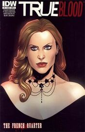 True-blood-comic-fq-5-b